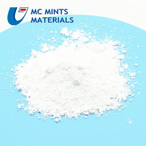 Image 2 - Ptfe Poeder Corrosiebestendigheid Smering Kettingen Waterdichte Gladheid Ultrafijne Plastic Ongeveer 1 20 Um Micro Meter 100 Gram