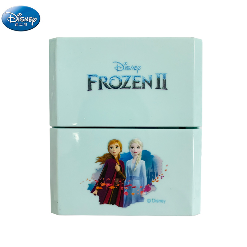 Disney Girls Frozen 2 Girls Snow Princess Elsa Anna Beauty  Makeup Toys Nail Polish Eyeshadow Blush Play Makeup  Fashion Toys