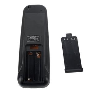 Image 2 - Acondicionador de aire acondicionado de Control remoto adecuado para Electra/ Airwell/ Emailair/ Elco RC 41 1 RC 5I 1 RC 7 19in1 RC 4I 1