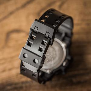 Image 4 - Casio часы мужчины г шок умные цифровые часы лучший бренд класса люкс комплект кварц 200м Водонепроницаемый Спорт дайвинг наручные часы G Shock Военный светодиод Bluetooth Музыка управления мужские часы relogio reloj