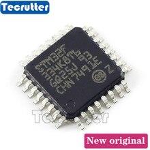 5PCS STM32F334K8T6 LQFP32 32F334K8T6 STM32F334 MCU 32BIT 64KB FLASH STM32F334K8T6