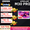 Teclast M30 Pro Dual 4G Network Phone Call Tablet Android 10 Tablets Octa Core 10.1 inch IPS 1920×1200 4GB RAM 128GB ROM Teblets