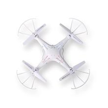 Syma Sima X5 remote control aircraft six axis gyroscope four axis aircraft UAV helicopter