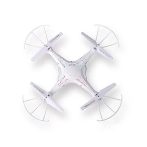 Image 1 - Syma Sima X5 remote control aircraft six axis gyroscope four axis aircraft UAV helicopter