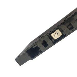 Image 5 - 카세트 어댑터 카세트 플레이어 블루투스 5.0 변환기 자동차 테이프 오디오 카세트 Aux 어댑터 스마트 폰 카세트 어댑터