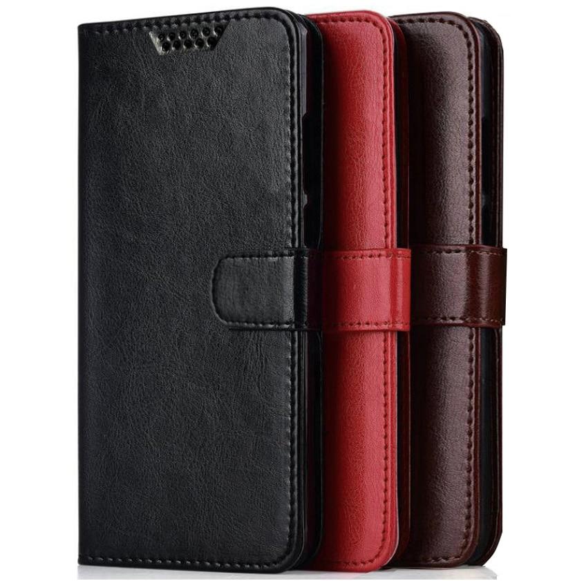 Flip Phone Case For LG K20 K30 X2 2019 Class Zero G6 G7 Plus G8 G8X G8S Thinq K40S K50S G5 SE Lite Cover Leather Wallet Case