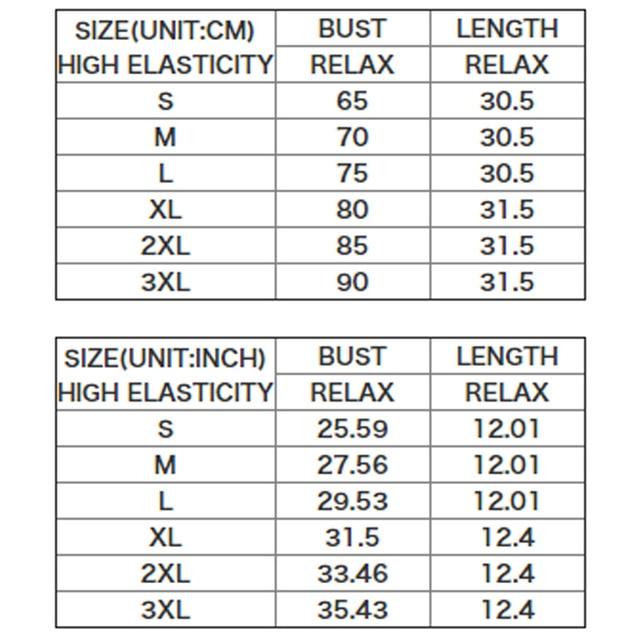 Waist Trainer Slimming Belt Lumbar Support Slim Belt For Women Tummy Control Modeling Strap Corset Waist Cincher Trimmer Girdle 1