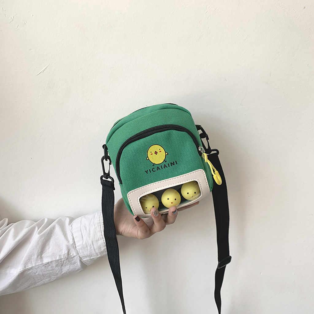 Mulheres Contraste de Cor Estudante Bonito Saco de Lona bolsa de Ombro Versátil Saco Do Mensageiro Famoso Designer de Bolsa de ombro das mulheres #55