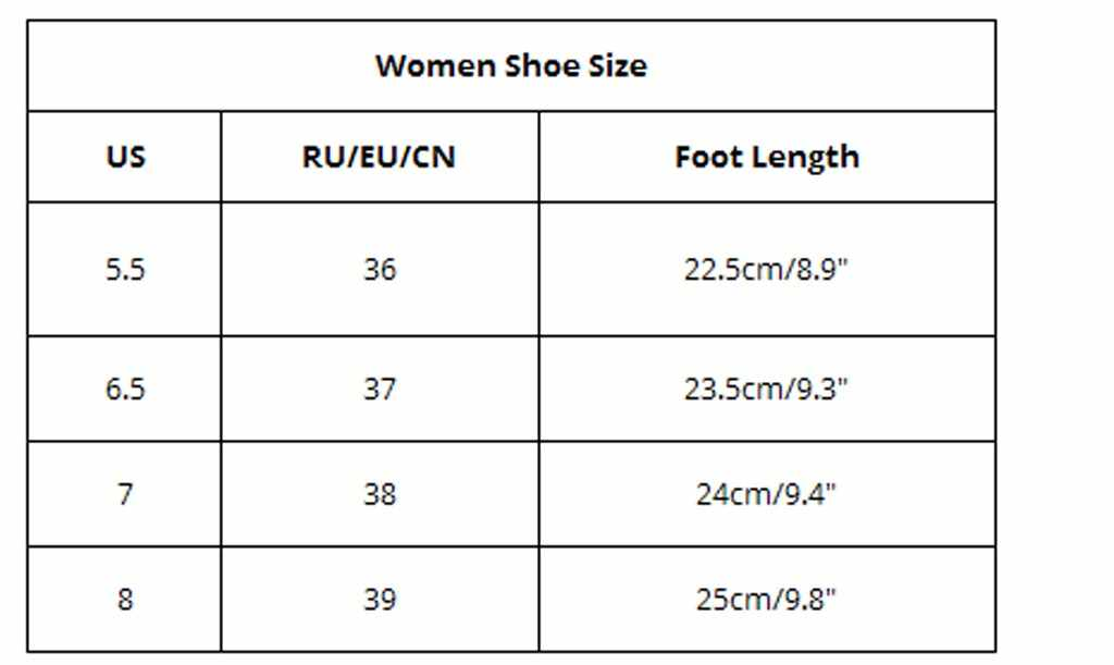 ساغاتشي النعال الوجه يتخبط النساء ليوبارد طباعة داخلي وخارجي السيدات الصنادل الصلبة السيدات الصيف لينة مريحة لطيف الأحذية