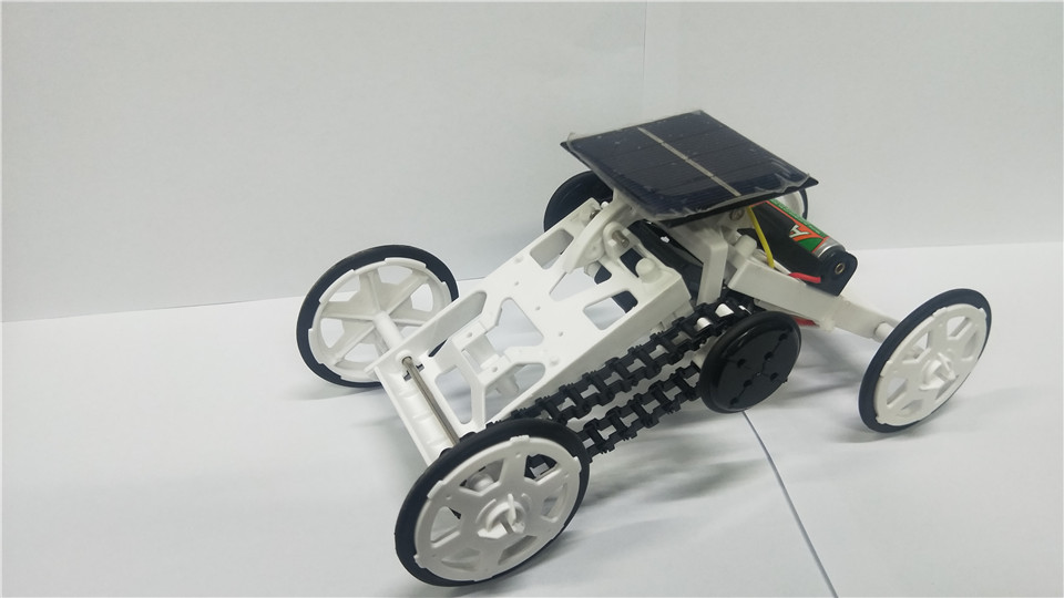 DIY008-solar climbing vehicle (13)