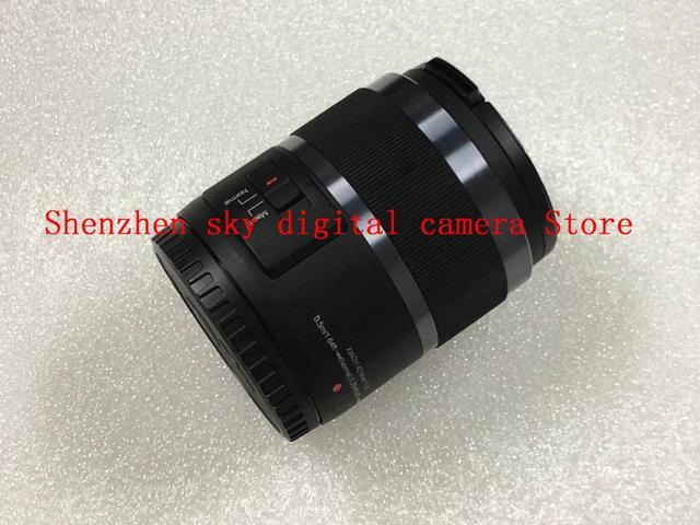 חדש 42.5mm F1.8 קבוע עדשה עבור יי M1 עבור Panasonic GF6 GF7 GF8 GF9 GF10 GX85 G85 G6 G7 g8M GX7MX2 GX9 GM1 GM5 מצלמה
