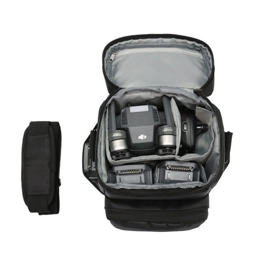 DJI Mavic 2 Pro Bag ,Shoulder Bag Drone Body Battery Controller Handbag Waist Bag For DJI Mavic 2 Pro/ Mavic 2 Zoom/ Mavic Pro