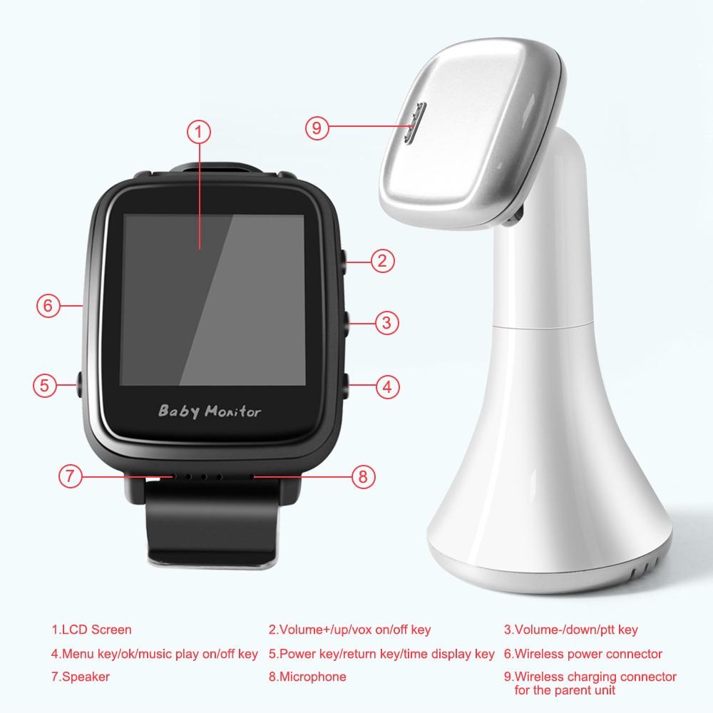 13 smart watch camera