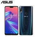 Global Version Asus Zenfone Max Pro (M2) ZB631KL Mobile Phone 6.26