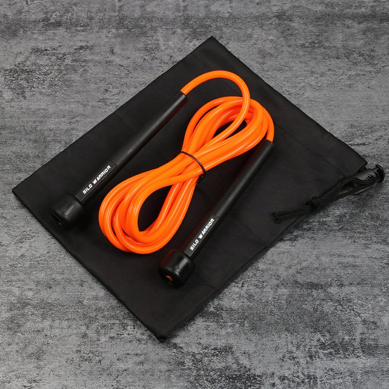 Fitness Jump Rope Adult Exercise Men And Women Children Sports Young STUDENT'S The Academic Test For The Junior High School Stud