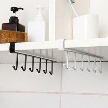 kitchen accessories organizer home…