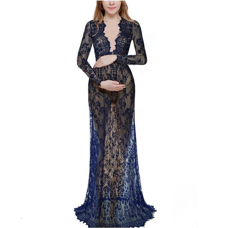 Платье на завязках для беременных реквизит для фотосессии Одежда для беременных женщин макси необычная Съемка фото беременность платье