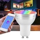 TOP WiFi Smart Light...