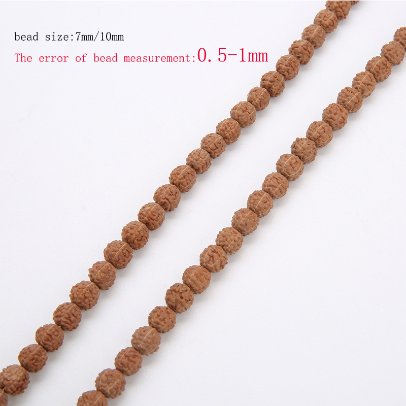 SHINUSBOHO-108pcs-Tibetan-Vajra-Bodhi-Rudraksha-Beads-for-Making-Jewelry-Mala-Prayer-Meditation-Buddhist-Diy-Necklace (1)
