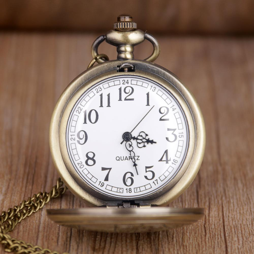 New-Arrival-Steampunk-Retro-Hollow-Gear-Movement-Quartz-Pocket-Watch-Necklace-Pendant-Gift-Chain-Pocket-Watches