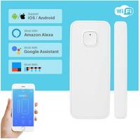 https://ae01.alicdn.com/kf/Hdec9ac6ec6f94643b0ec5eeefd1ddb28K/Alexa-APP-Control-Wireless-WiFi-ประต-หน-าต-าง-SENSOR-Detector-Smart-Home-Security-ประต-ระบบ.jpg