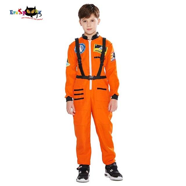 Kids PIRATA 5PZ Set Fancy Dress Costume Bambini Pirati partito Accessorio Set