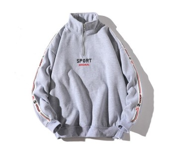 Fashion Brand Hoodies Man new 2020 Lente   1