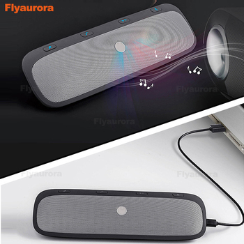 Bluetooth Handsfree Car Kit Wireless Bluetooth Speaker Phone MP3 Music Player Sun Visor Clip Speakerphone with Car Charger image