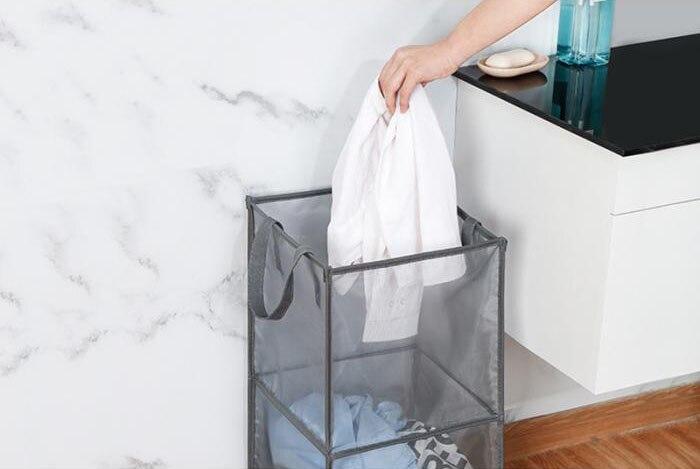 laundry hamper (16)