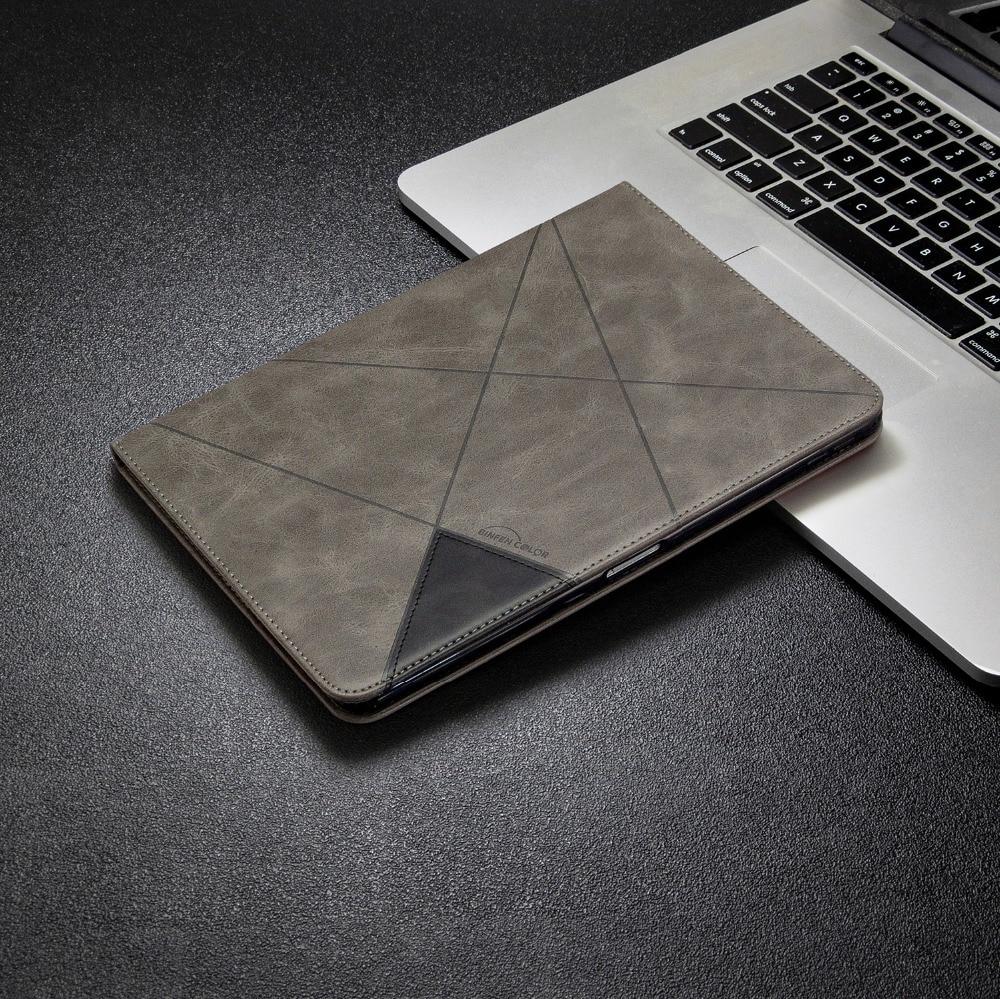 For ipad Caqa Fashion pro Etui 2020 Coque Case Tablet ipad For case Cover pro Flip 12.9