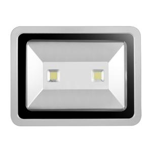 LED Flood Light 200W 220V 240V