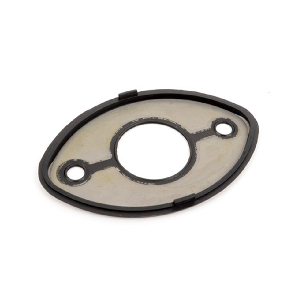 Engine Variable Timing Unit Gasket Genuine 11377516302 For BMW E60 E85 E86 E90 image
