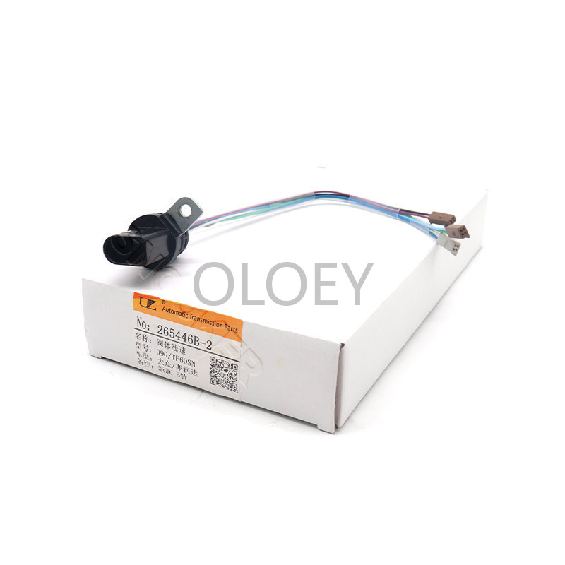 6-pin 6-speed 09G placa de circuito de transmisión automática arnés de cableado TF-60SN caja de cambios nuevo arnés de cableado para V W para GOLF SKODA Cadena de Cable semicerrado 15*20 30 40 50mm transportador de transmisión de Cable de arrastre de plástico para impresora 3D máquina de grabado CNC