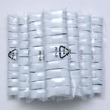 Usb-Charging-Cable White for 6 6s/7/8-plus/.. 100pcs/Lot