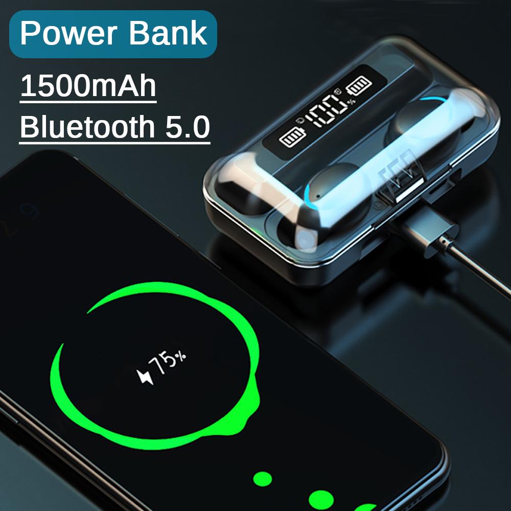 F9-5-TWS-Bluetooth-9D