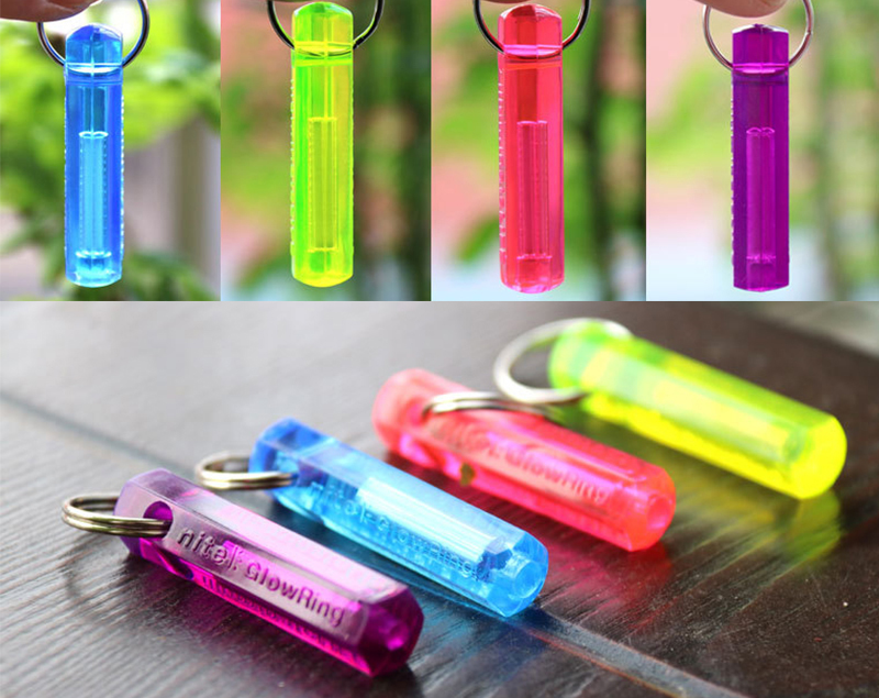 Tritium-Gas-Lamp-Key-Ring-Automatic-Light-Self-Luminous-Life-Saving-Emergency-Lights-For-Outdoor-Safety