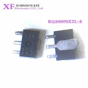 Image 1 - 50 шт./лот RQA0009SXTL E RQA0009SXTL RQA0009S RQA0009SX SOT 89 RQA0009 5X5 IC