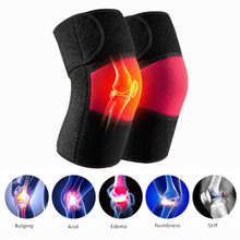 adjustable patella knee tendon strap protector guard support pad belted sports knee brace keenpads fitness training knee support 1PC Knee Joint Brace Support Adjustable Breathable Knee Stabilizer Kneepad Strap Patella Protector Orthopedic Arthritic Guard