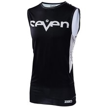 Men's Cycling Sleeveless Breathable Cycling Jersey Road Bike Riding Tops Maillot Ciclismo