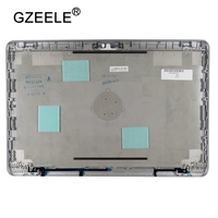 laptop accessories New Laptop LCD top cover case for HP ELITEBOOK 850 G3 LCD Back Cover A shell 821180 001 6070B0882702