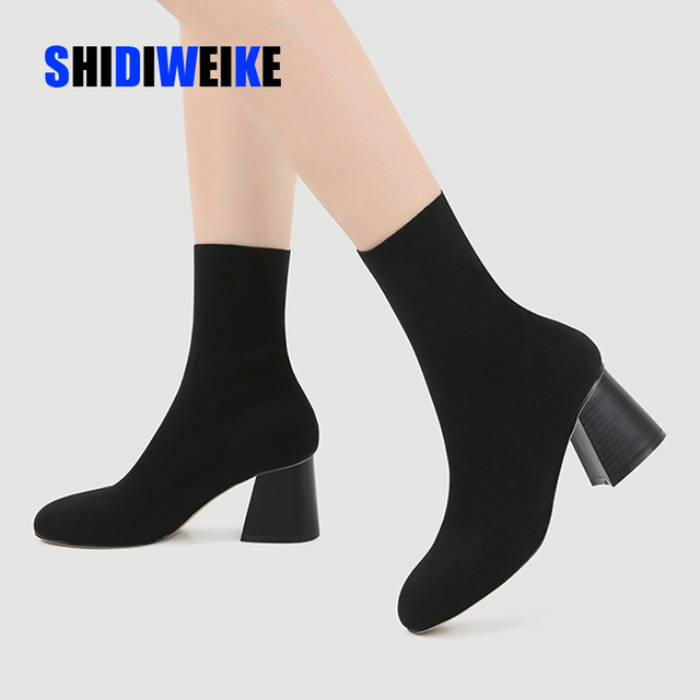 bfc39b41eeb SDWK Shoe Store - Small Orders Online Store, Hot Selling and more on ...