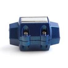 Dispositivo magnetico di risparmio di combustibile del veicolo del risparmiatore di combustibile dellautomobile delleconomizzatore magnetico di risparmio di combustibile