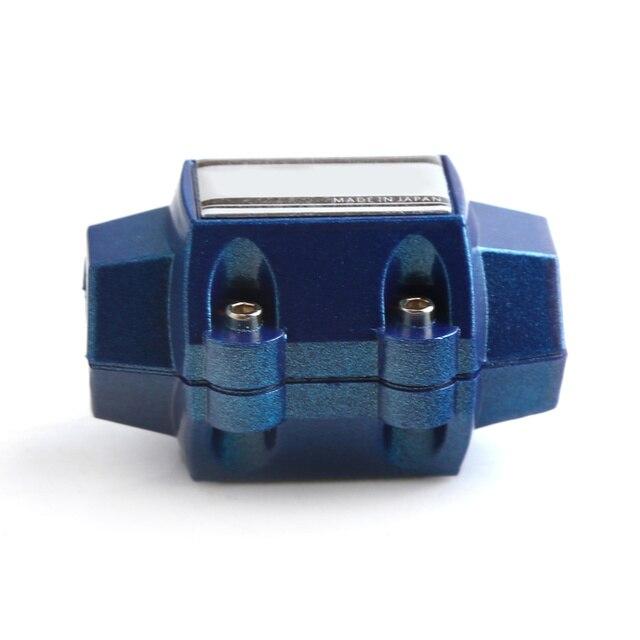 Magnetischen Kraftstoff Sparende Economizer Auto Kraftstoff Saver Fahrzeug Magnetischen Kraftstoff Sparende Gerät