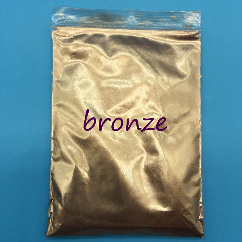 bronze_