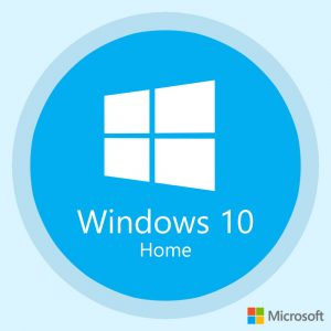 Computer Components | Windows 10 Home Retail Digital ...