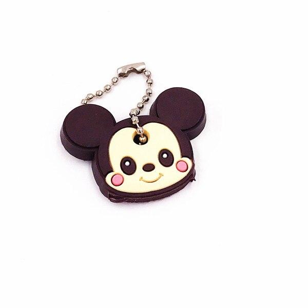 40Pcs-Cartoon-Cute-Mickey-Minnie-Silicone-Keychains-Women-Key-Cover-Cap-Anime-Kids-key-Caps-Key.jpg_640x640