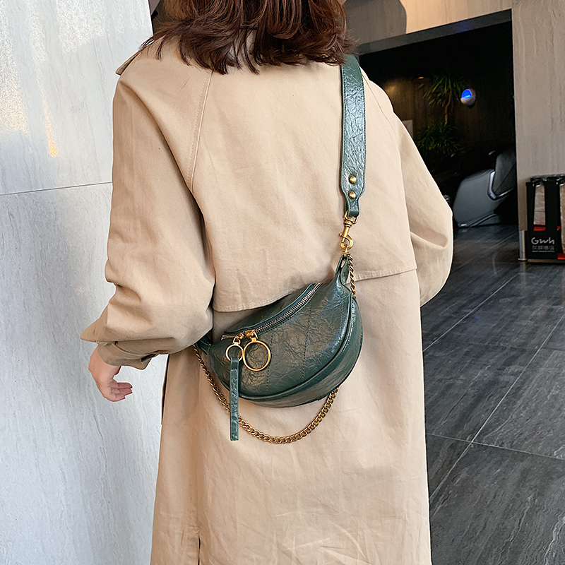 Hded44f7c62cb4e9fb72d538e8f8381579 - Fashion Quality PU Leather Crossbody Bags For Women Chain Small Shoulder Messenger Bag Lady Travel Handbags and Purses