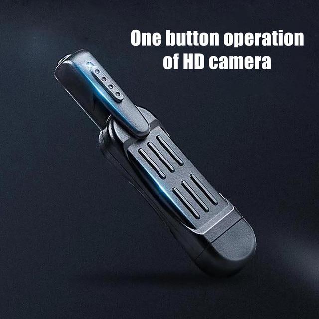 Outdoor Hidden Compact Camera 2
