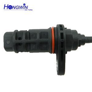 Image 3 - Crankshaft Position Sensor For Hyundai Tucson Santa Fe Kia Forte Koup 2.0L 2.4L 2006 2013 39180 25300/39180 25300/3918025300
