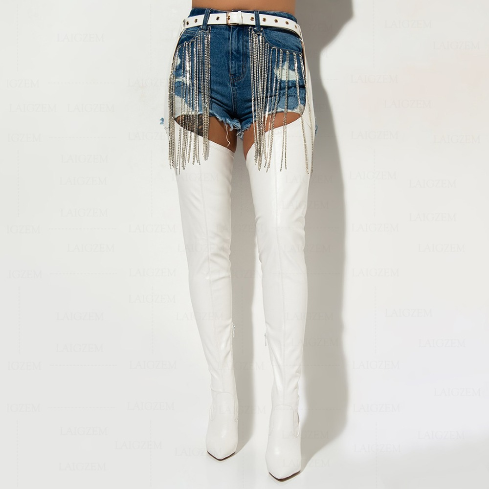 azalea-wang-dont-look-back-gathered-belted-thigh-high-heel-boot_white-pu_2
